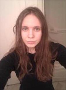 MarianneOfTheSea's Avatar