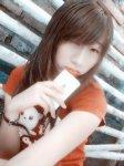 Shine_Sunny