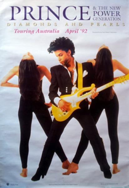 Diamonds-And-Pearls-1992-Australian-Tour.jpg