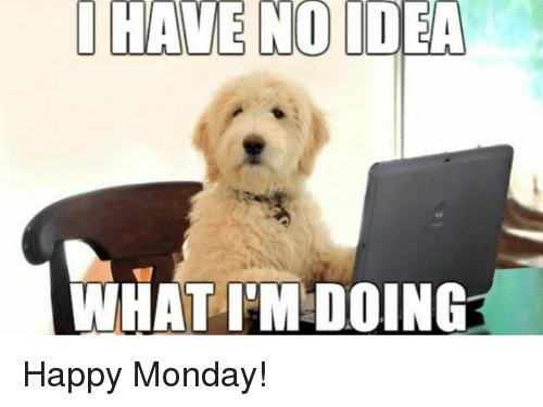Happy-Monday-noidea.png