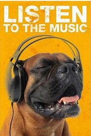 dogmusic.jfif