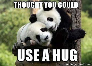 hug.jfif