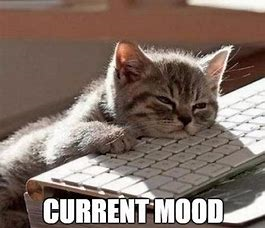 mood.png